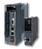 Mitsubishi Electric Automation Introduces Gigabit Ethernet-based RD77GF Simple Motion Modules & MR-J4-GF-RJ Servo Drives