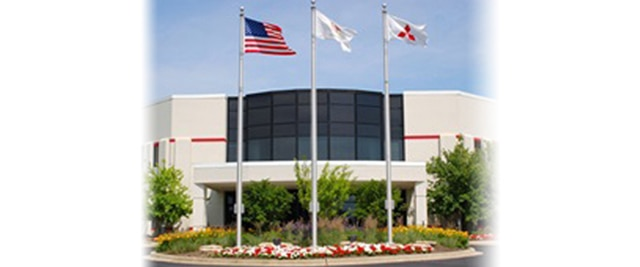 Mitsubishi Electric, Factory Automation, Vernon Hills, IL, office, career, job