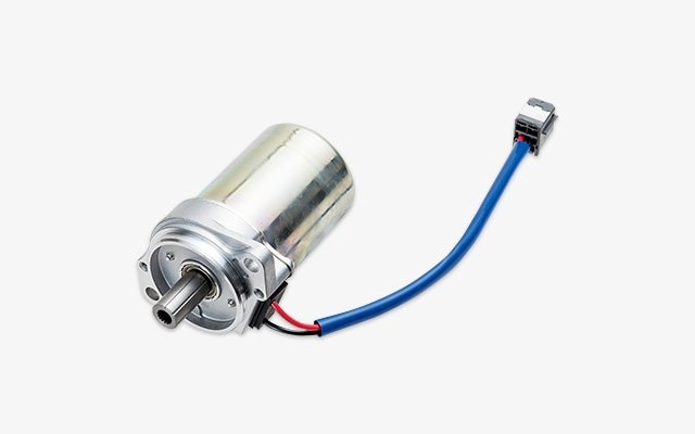 Electric Power Steering System Products
